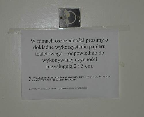 http://meteoryty.pg.gda.pl/rozne/hihi/!Nowe12/kibel_katowice.jpg