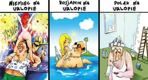 http://meteoryty.pg.gda.pl/rozne/hihi/!Nowe12/urlop.jpg